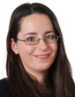 Marcella Kilbane, Associate Solicitor, Family