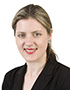 Cassandra Worton, Partner, Private Client Services