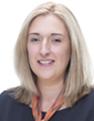Claire Coles , Executive, Trusts & Probate